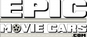 epicmoviecarss2 [Converted]